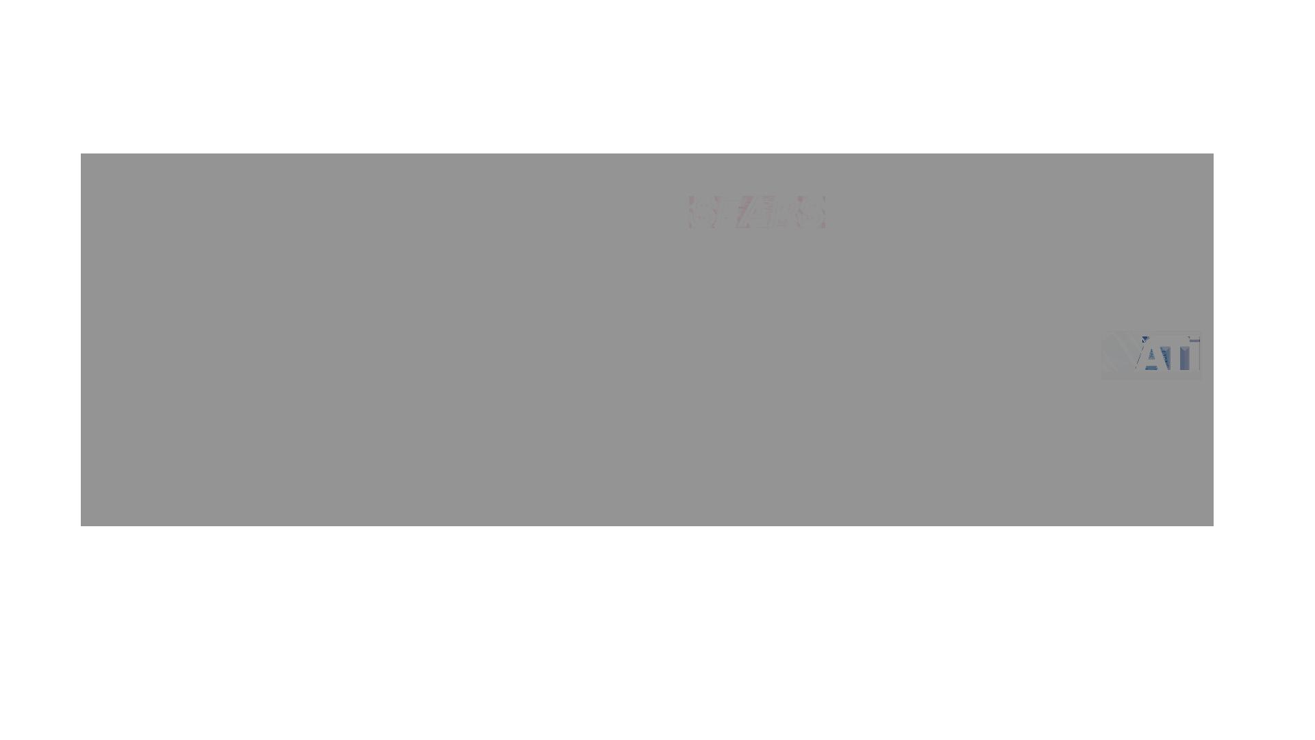 BRICK Logotipos clientes gris